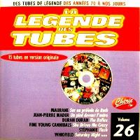 File:La Légende Des Tubes Volume 26 duran duran.jpeg