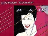 Duran Duran - Rio (2 CD Special Edition)