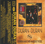80 seven and the ragged tiger album wikipedia duran duran CAPITOL · CANADA · 4XT-12310 discography discogs lyric wiki