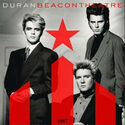 Beacon Theatre 1987 Pegasus Records – PRDD 036 duran duran wikipedia music com frieda billingham