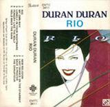 141 rio album duran duran wikipedia PORTRAIT-CBS · ISRAEL · EMTC 3411 discography discogs song lyric wiki