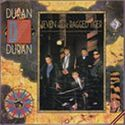 112 seven and the ragged tiger album duran duran wikipedia EMI KEMONGSA-JEIL RECORDS · KOREA · EKPL-0042 - EMC 1654541 discography discogs music com wiki