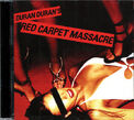 4004 red carpet massacre album duran duran wikipedia EPIC-SONY-BMG · CANADA · 88697 07362 2 discogs music wikia