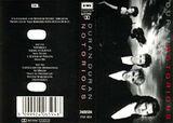 63 notorious album duran duran wikipedia EMI-PATHE MARCONI · FRANCE · 2406594 PM 464 discography discogs song lyric wiki