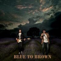 Blue to brown album wikipedia dom brown rob duran duran