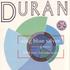 1 TAIWAN · HS428 wikipedia duran duran paper gods album discogs
