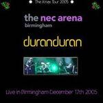 25-2005-12-17-birmingham edited