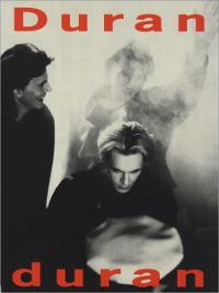 Duran-Duran-Clubland-USA