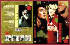 10-DVD StLouis00