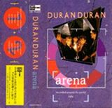 330 arena album duran duran wikipedia wikia FOUR SEAS-EMI · TAIWAN · EX-2603084 discography discogs music wiki