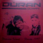 DURAN DURAN - Pleasure Island Florida 1997 duran duran cold turkey records wikipedia discogs