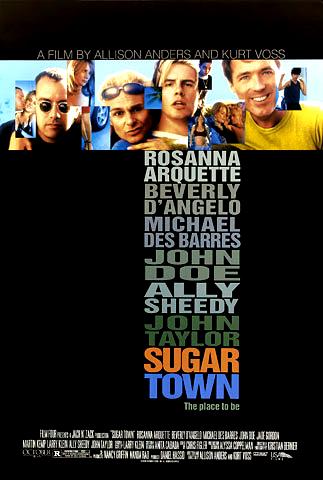 File:Poster duran duran sugar town movie.jpg