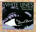 121 white lines don't do it uk cd Parlophone – 7243 8 82171 2 5, EMI – CDDD 19 duran duran discography discogs wiki