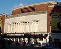 200px-Hammersmith Apollo 2008 06 19