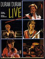Duran-Duran-Livebook