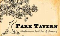 Park Tavern, Atlanta brewery wikipedia duran duran logo