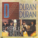 16 15 THE REFLEX SINGLE MEXICO POP-648 DURAN DURAN DISCOGRAPHY WIKIPEDIA DISCOGS 1