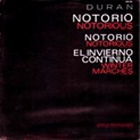 File:220 NOTORIOUS NOTORIO MEXICO · POP-792 DURAN DURAN BAND DISCOGRAPHY DISCOGS WIKIPEDIA 1.jpg