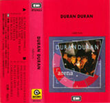332 arena album duran duran wikipedia EMI-ROCK · TAIWAN · RE2009 discography discogs music wikia