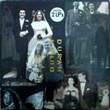 805 duran duran the wedding album wikipedia EMI-FONOBRAS · BRAZIL · 166 789347 1 discography discogs music wikia