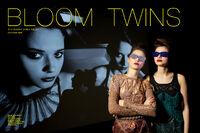 Bloom twins wikipedia biography duran duran tour discogs nick rhodes