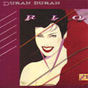 147 rio album duran duran wikipedia Portugal 11C 078-64782 discogs discogs song lyric wiki