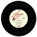 1 The Reflex - Australia EMI-1253 promo duran duran wikipedia song single discography discogs music wiki