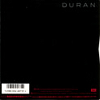 File:216 notorious song JAPAN · S14-156 duran duran band discography discogs wikipedia 1.jpg