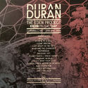 2 The eden project duran duran wikipedia music com