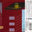 31 duran duran facebook TOSHIBA-EMI · JAPAN · TOCP-65764 wikipedia 1