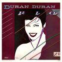 3 rio us B-5215 duran duran discogs discography