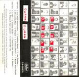 869 duran duran the wedding album wikipedia CAPITOL · USA · C4-98876 discography discogs music wikia