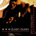 Hard Rock Live duran duran wikipedia music com
