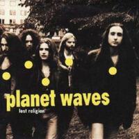 Planet waves sweden band wikipedia duran duran discogs com