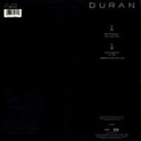 File:195 notorious song canada S-75176 duran duran discography discogs wikia music 1.jpg