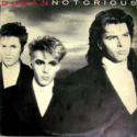 1 notorious album duran duran BTA 12339 BULGARIA ALBUM WIKIPEDIA 2.png