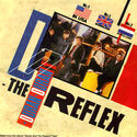 6 the reflex song germany 1C K 062 2001516 duran duran com wikipedia discography discogs