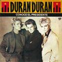 1 meet el presidente single ARGENTINA · 6077 duran duran discography discogs wikipedia