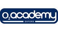 O2 oxford academy duran duran discogs discography band