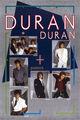 Thumbnail for version as of 14:09, September 20, 2010