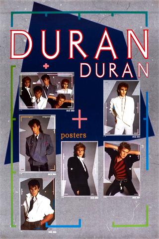 File:Poster 1984 duran duran 77.jpg