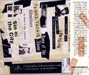 WEDDING ALBUM EMI · TAIWAN · 0777 7 98876 2 0 album duran duran album collection wikipedia 1