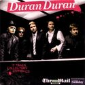 10 TRACK COLLECTORS EDITION CD IRISH MAIL ON SUNDAY WIKIPEDIA DURAN DURAN