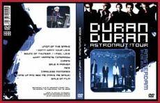 19-DVD Amsterdam05