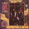 92 seven and the ragged tiger album duran duran wikipedia EMI · GERMANY · 1C 064 1654541 discography discogs lyric wiki