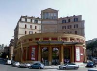 Palladium in Rome wikipedia duran duran hotel review