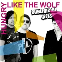 File:Subliminal girls Self Obsession is an Art Form hungry like the wolf duran duran.jpg