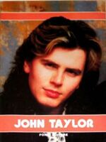 Forte Editore john taylor italian book wikipedia italy 32 pages