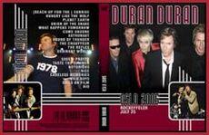 13-DVD Oslo05