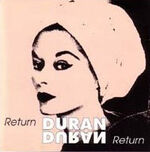 5-return return edited